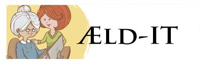 Æld-it