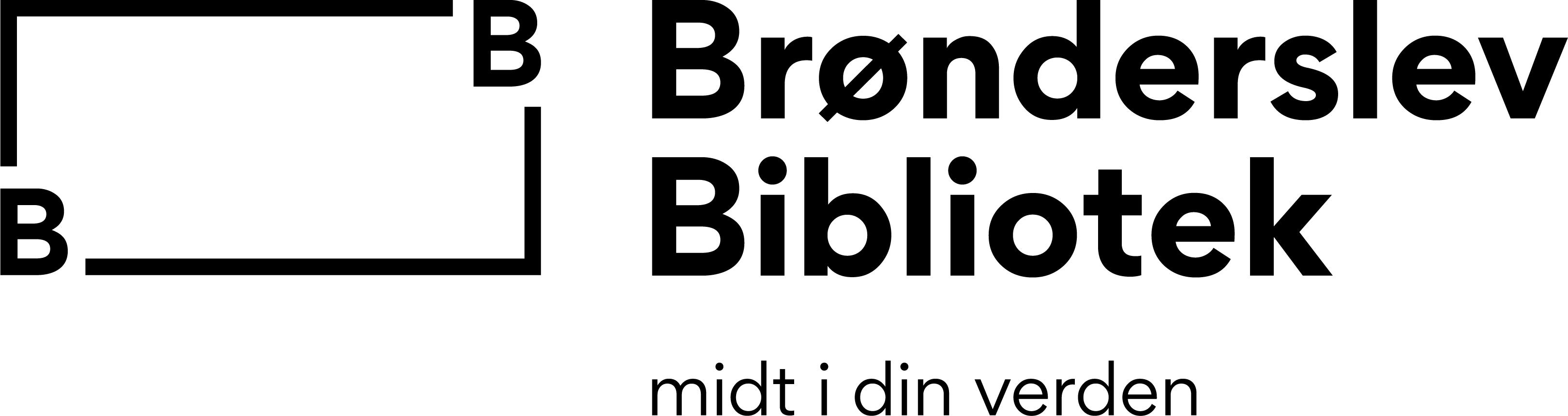 Brønderslev Bibliotek