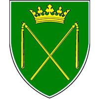 Brønderslev Kommunes byvåben