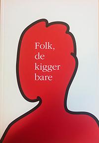 folk_de_kigger_bare