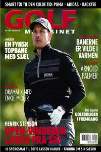 Golfmagasinet