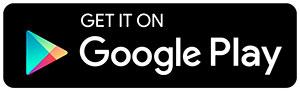 eReolenGO i Google Play
