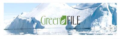 Green File