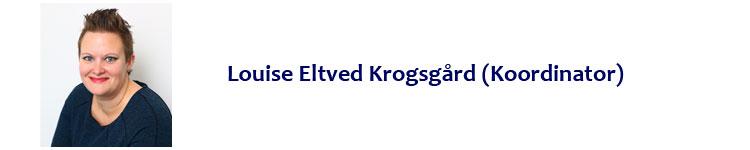 Louise Eltved Krogsgård
