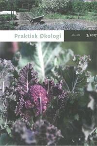 Praktisk økologi