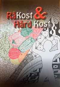 råkost_2015
